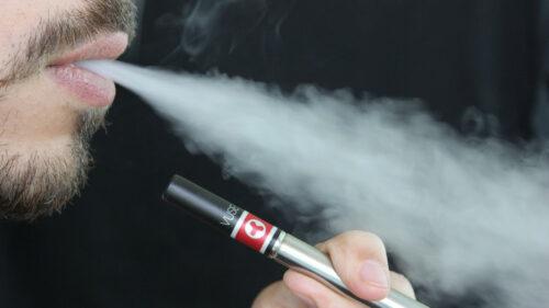 90015d6c391c57028e99a0ad3fc02904 500x281 - Les conseils pour bien choisir son e-liquide