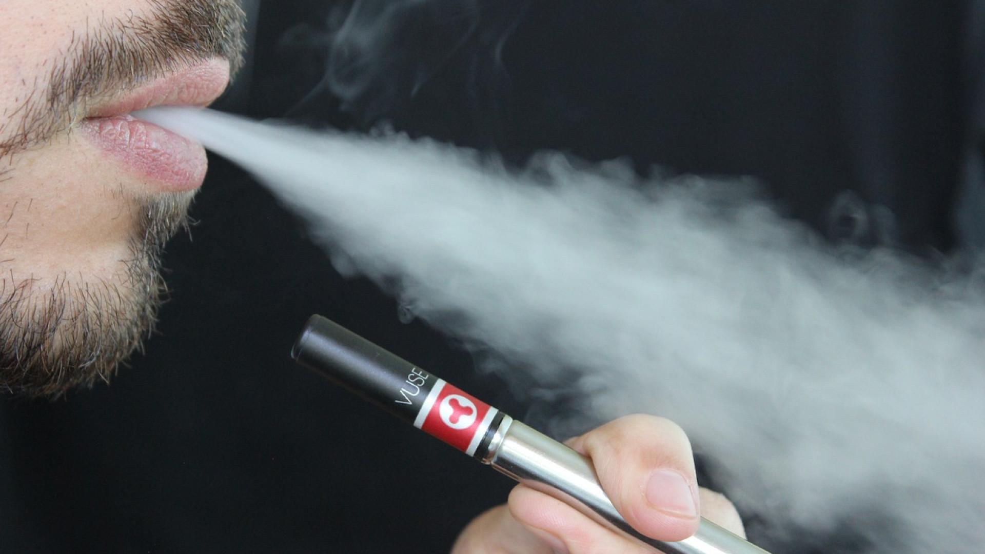 Les conseils pour bien choisir son e-liquide