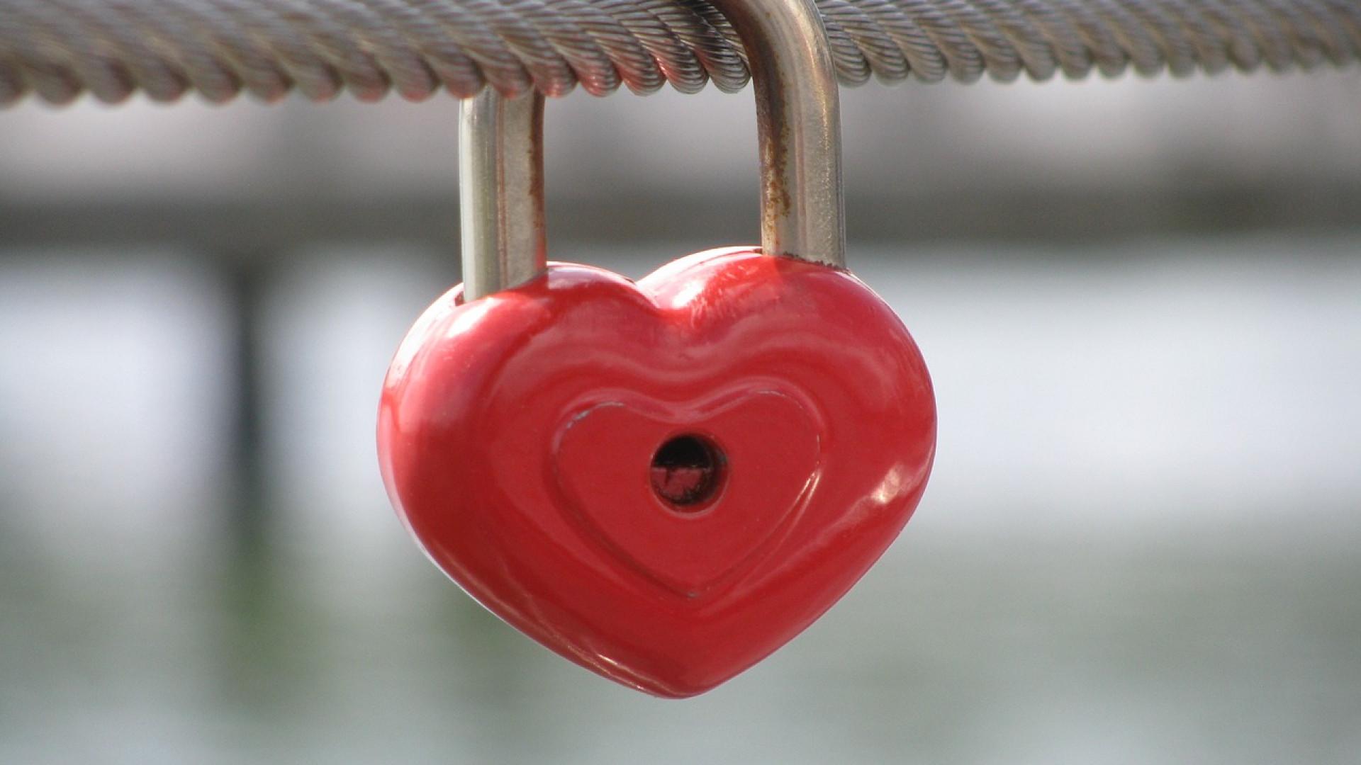 98f6c20d855638fbd36e51dd96b93dcc - Sites de rencontres, l'amour se trouve quelque part sur internet