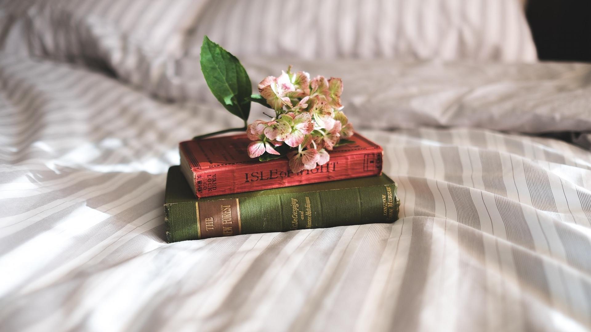 Quelles tendances pour le linge de lit ?