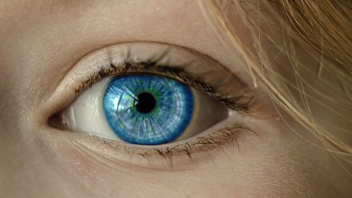 cc396abb8a49976d7f5736ca2abde4f0 500x281 - La blépharoplastie redonne un peu de vitalité à votre regard