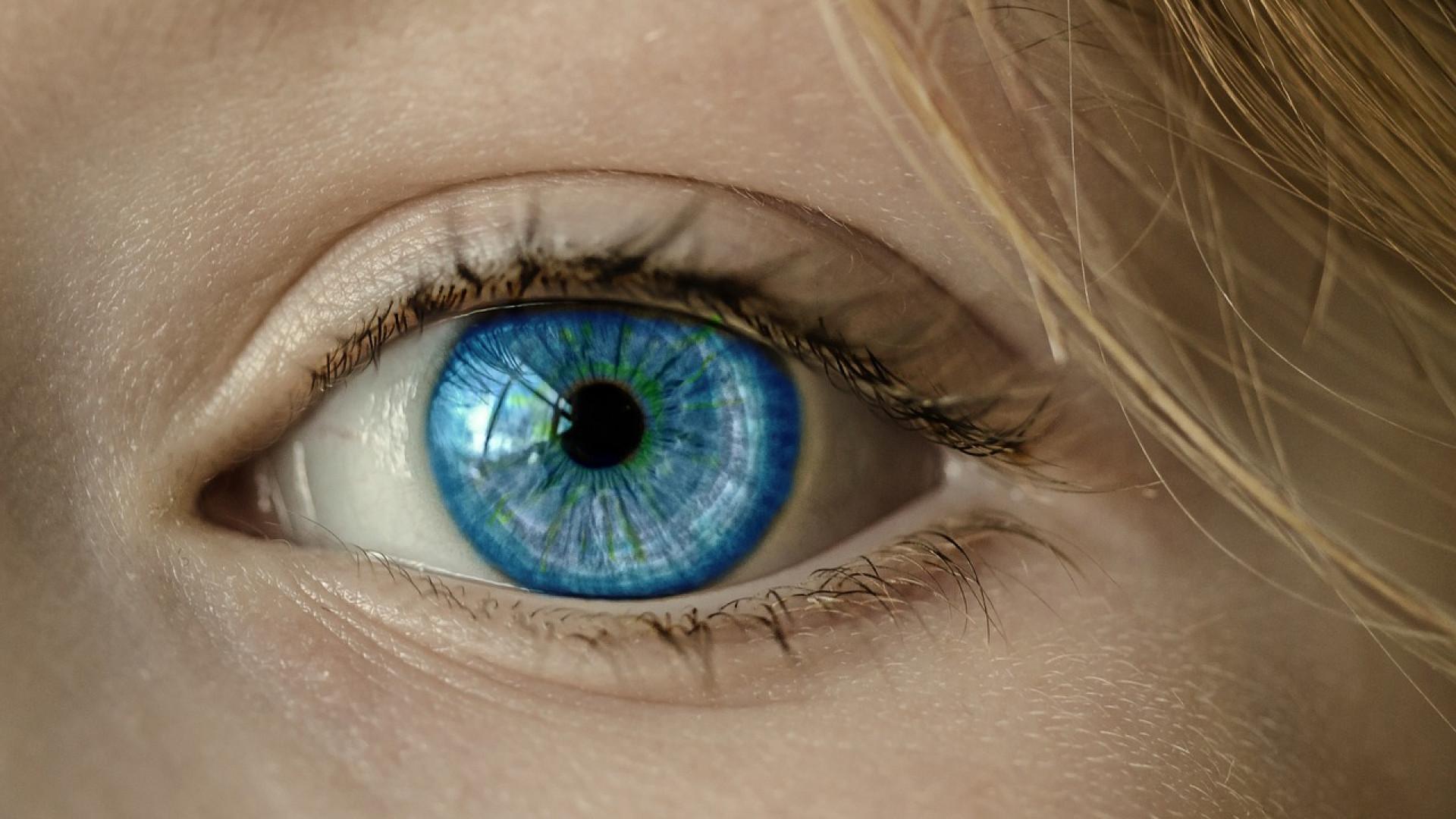 La blépharoplastie redonne un peu de vitalité à votre regard