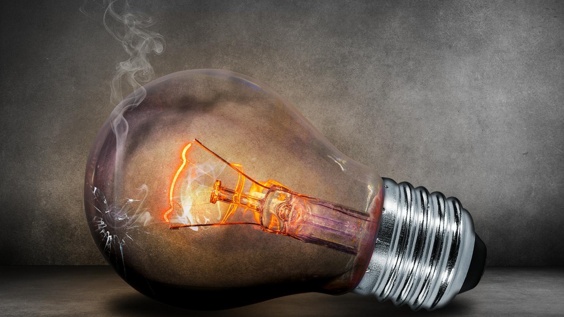 Quelques astuces pour améliorer la luminosité de votre maison