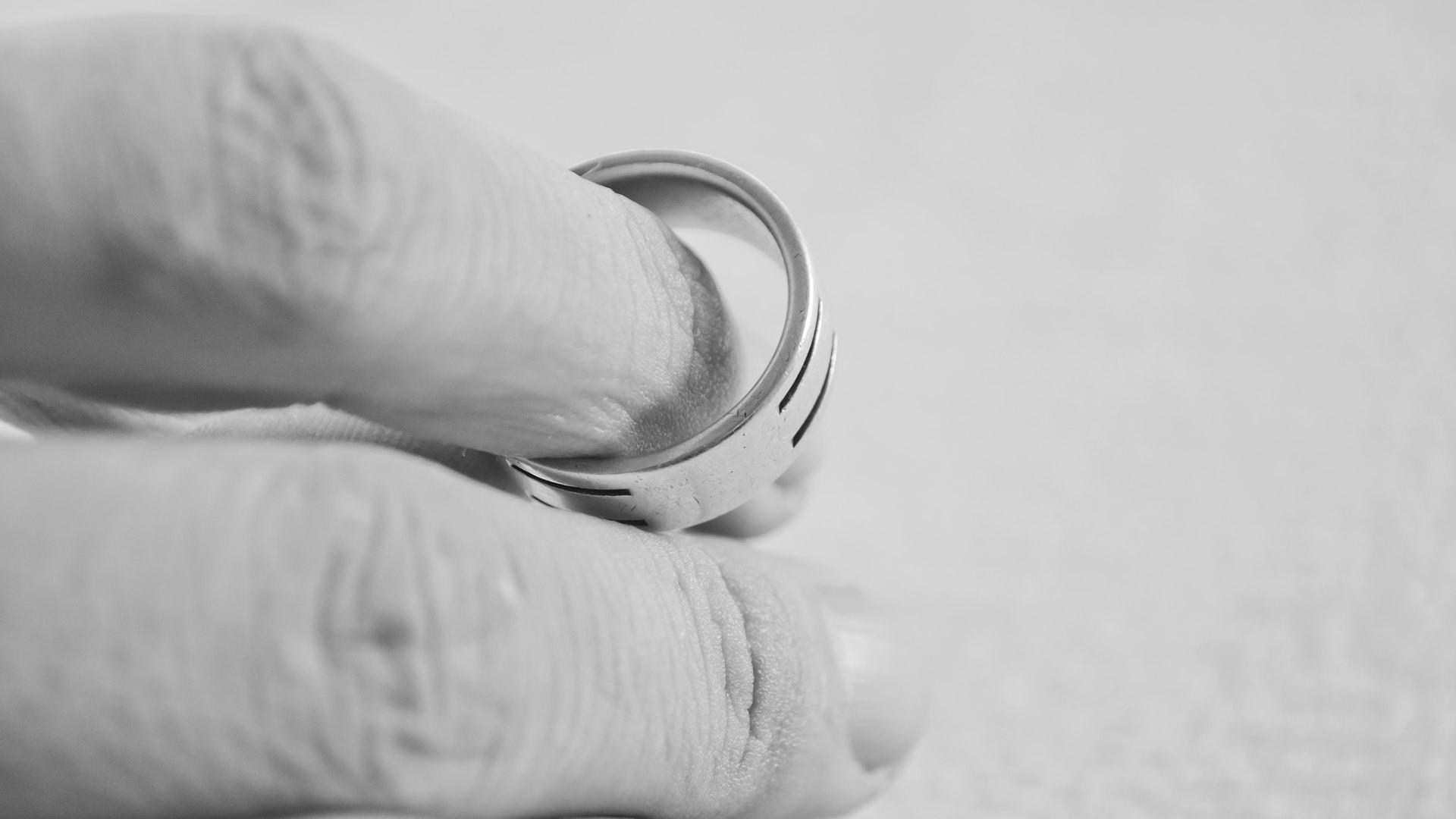 Comment divorcer efficacement ?