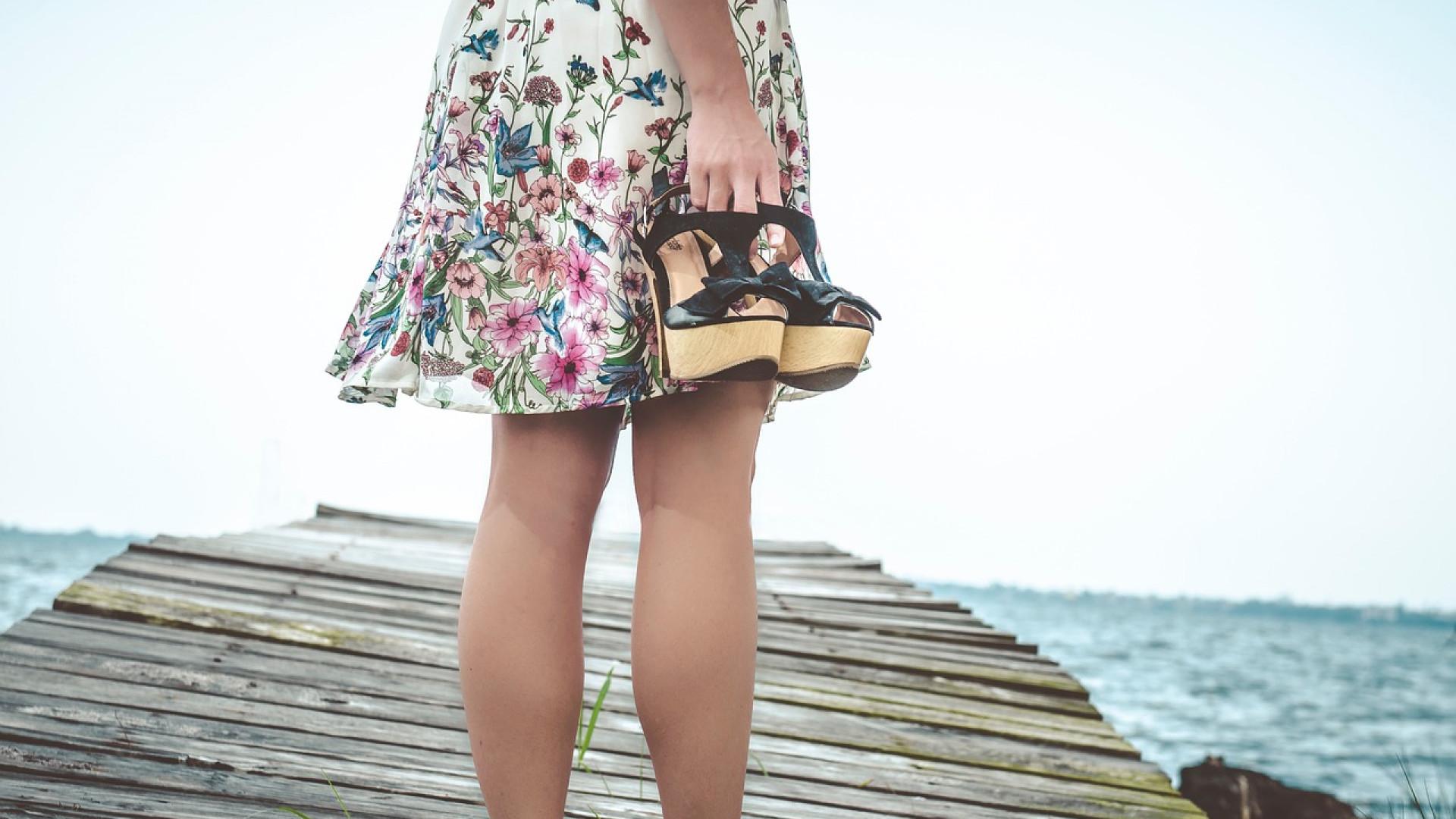 Quelques astuces pour améliorer l'épilation de vos jambes