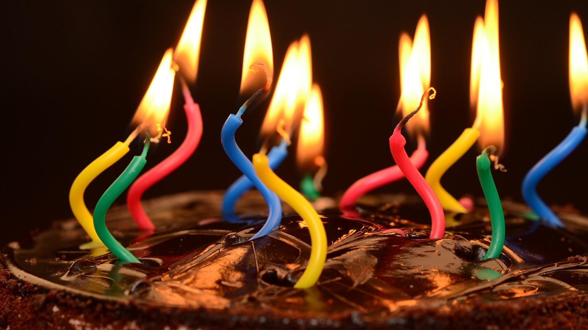 Comment organiser l'anniversaire d'un jeune enfant ?