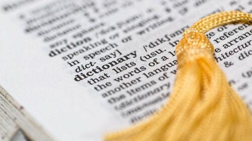 f651947c6ba8b004cfc76bc02abca9e7 500x281 - Les mots croisés permettent de lutter contre la maladie d'Alzheimer