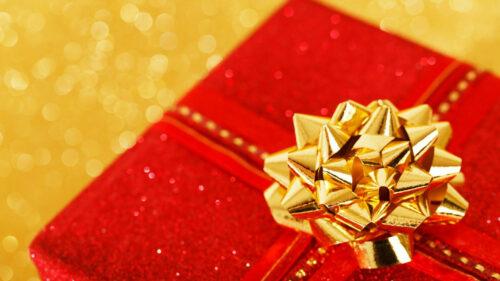d1c71996d92942364c5fb6f00b82d642 500x281 - Quelques idées pour un cadeau original