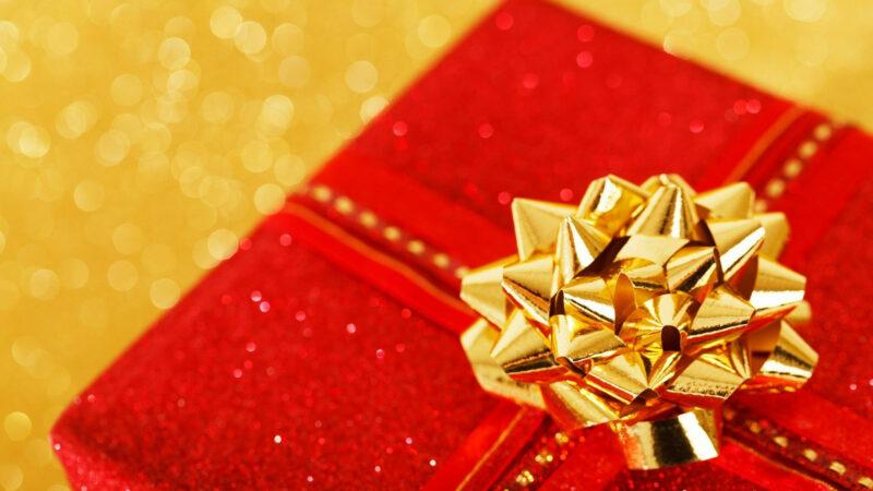 d1c71996d92942364c5fb6f00b82d642 800x450 - Quelques idées pour un cadeau original