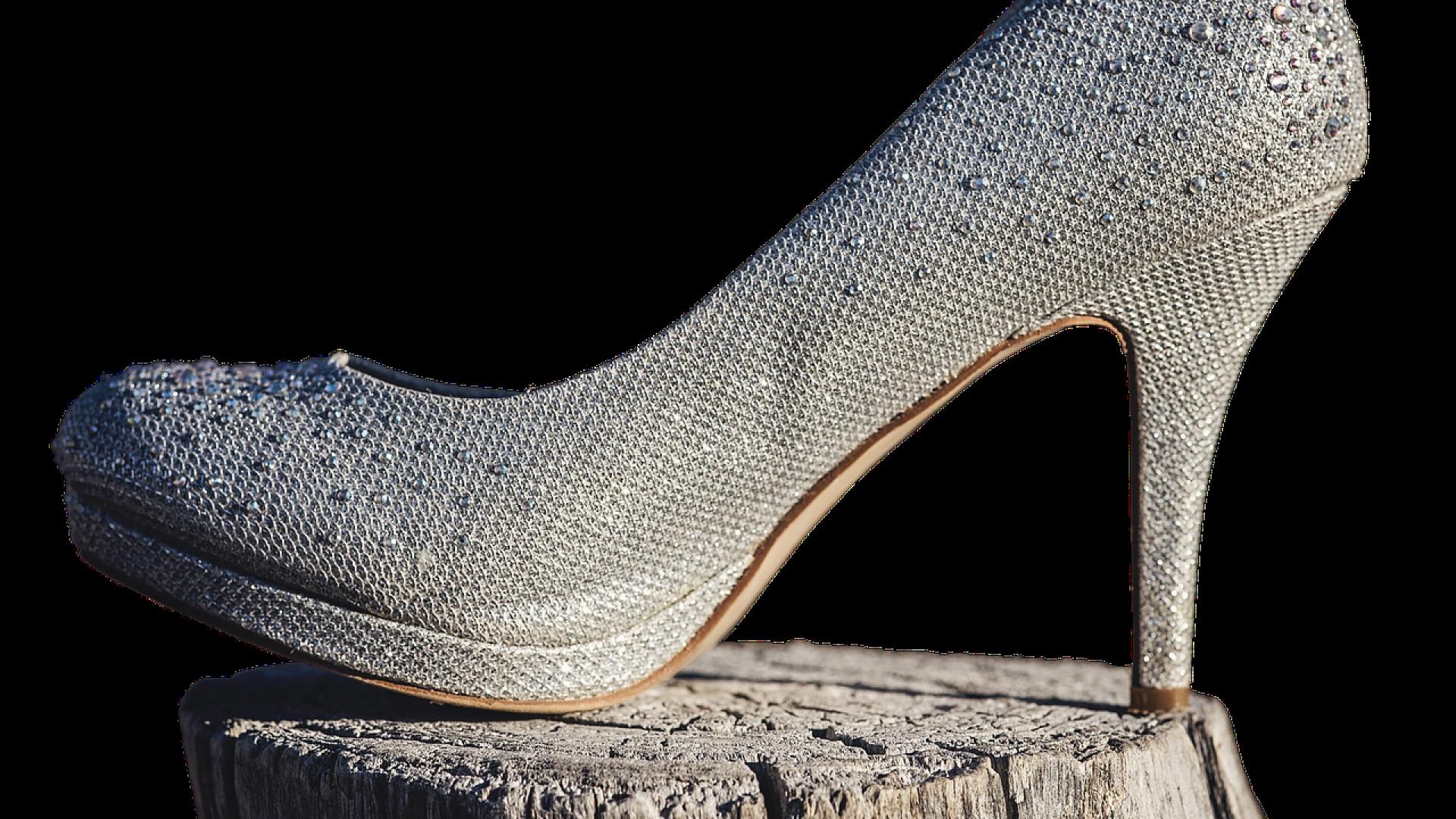 A la découverte des chaussures pour cet hiver 2017/2018