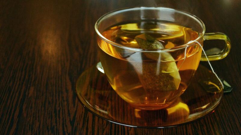 ff378cf71d9baf4466888e66c7aa8fbc 800x450 - Le thé matcha est bénéfique pour votre santé
