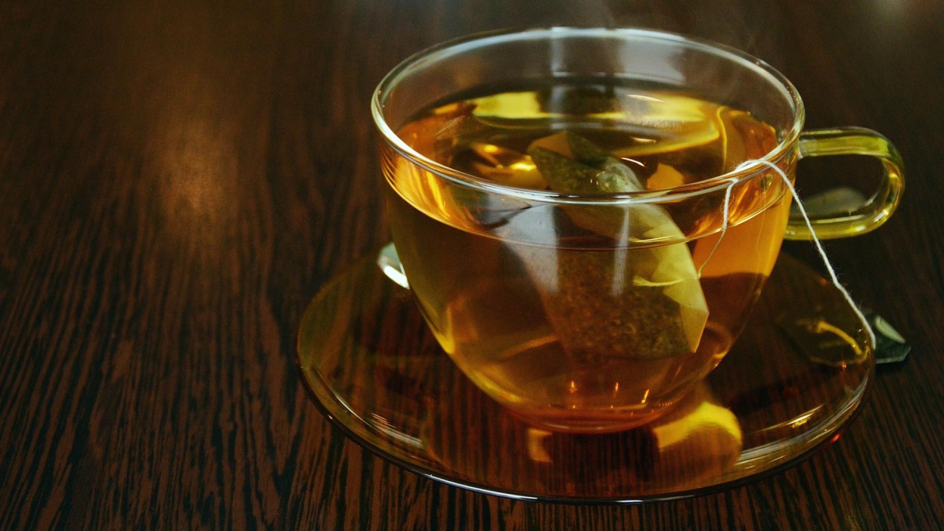 Le thé matcha est bénéfique pour votre santé