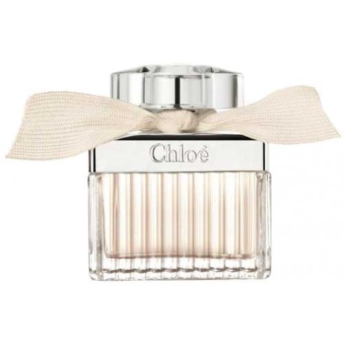 Fleur de Parfum, Chloé, Eau de Parfum