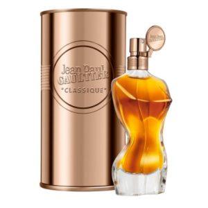 Classique Essence, Jean Paul Gaultier, L'Essence de Parfum