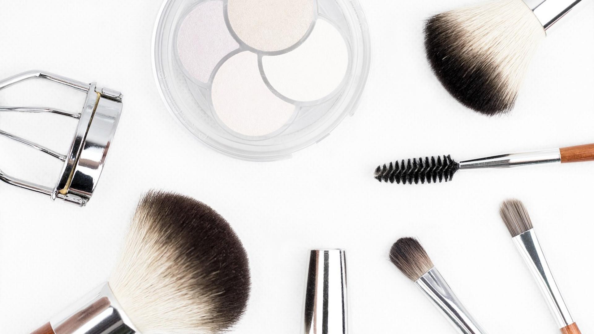 Maquillage, profitez des conseils d'une pro pour toutes les occasions