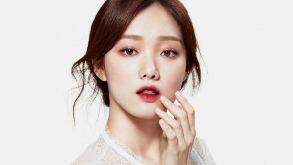 K-Beauty - Les produits de beauté sud coréens !