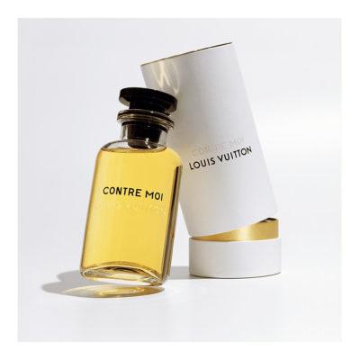 Contre Moi, Louis Vuitton, Eau de Parfum