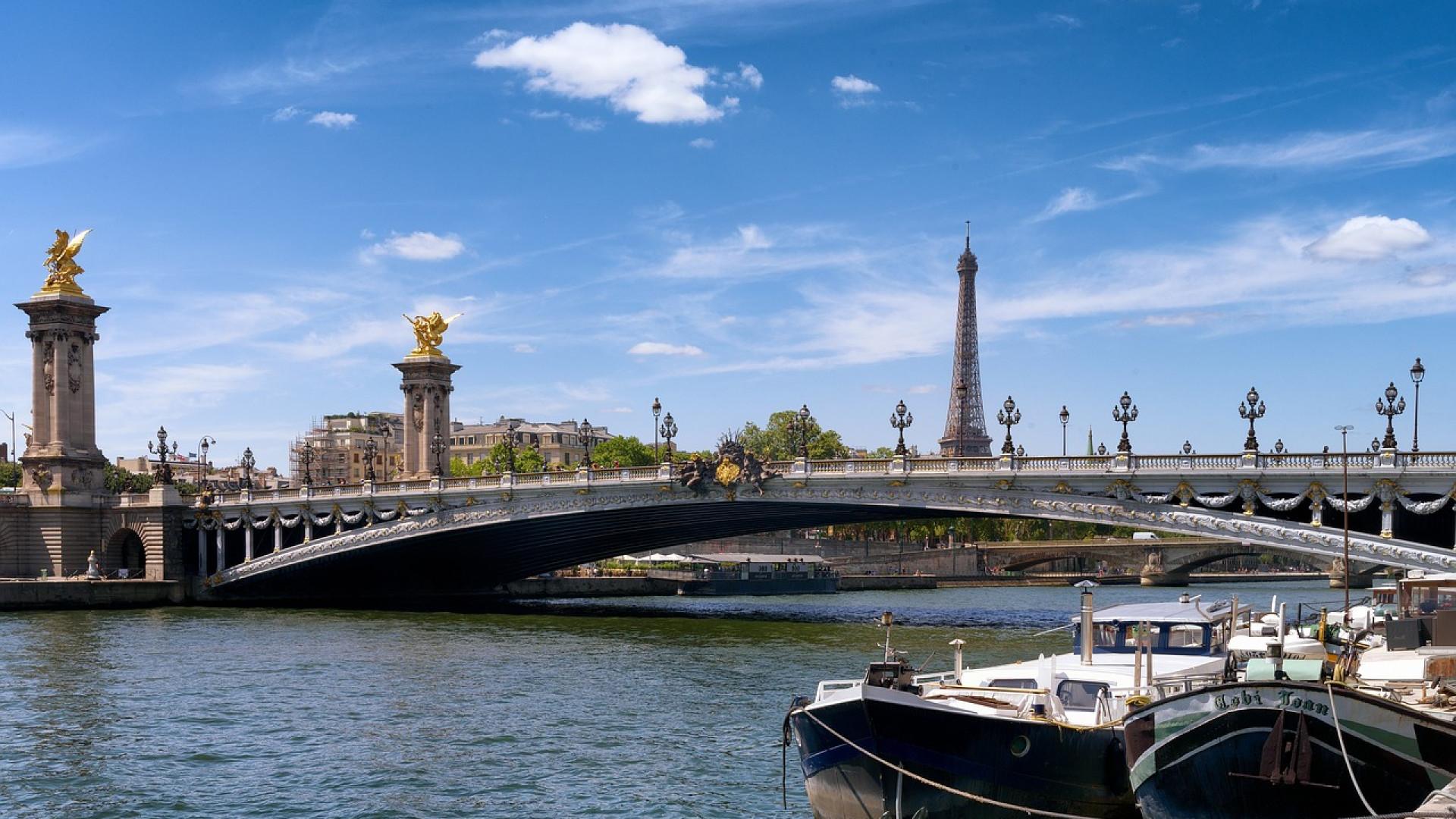 a69b21481e04bfeb3dd906b3c0b2a006 - Au fil de la Seine