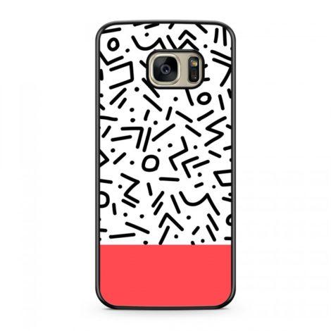 5 coques trendy pour protéger mon smartphone !
