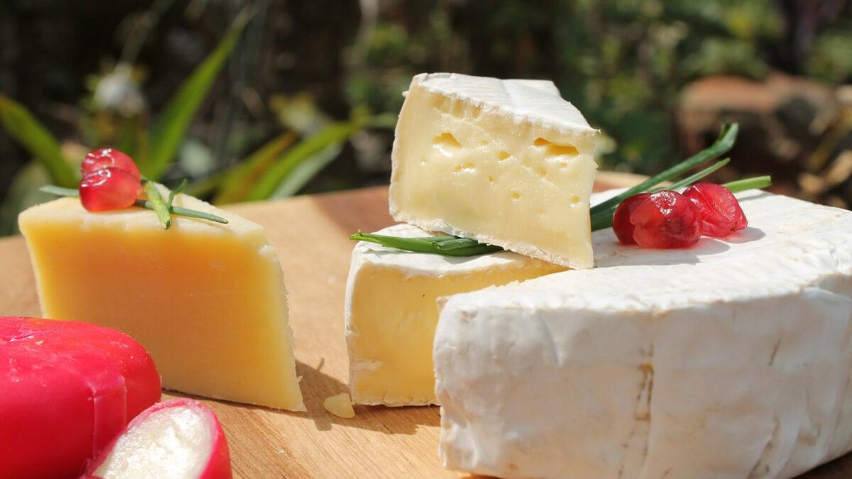 12839549af61938a9871b9cfc268b062 1200x675 - Le fromage, un allié pour la santé et la bonne humeur