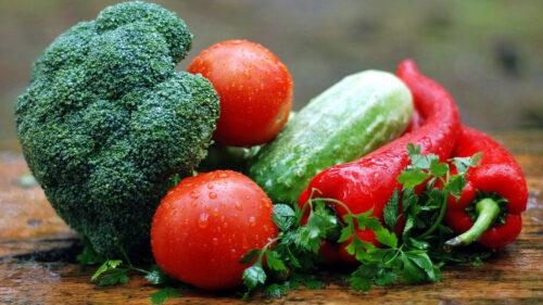 51081e0f1713e1c6a611b9f8b146efe6 500x281 - Les produits naturels sont-ils meilleurs pour la santé ?