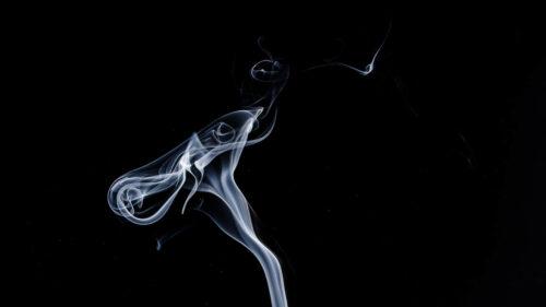 615d21e52eb612df40d929ecf28d3750 500x281 - L'utilisation de la cigarette électronique