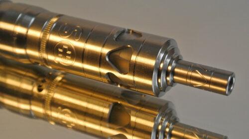 72a60bc4a3f7cc9d24cbbebca7ad2cde 500x281 - Un peu de CBD pour votre cigarette électronique