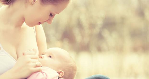 Allaitement Bébé Bonheur