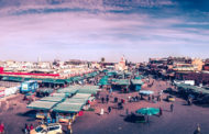 De magnifiques photos de votre mariage à Marrakech