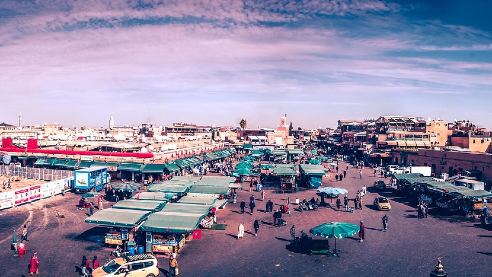 afd773328c4a85c225cfe2ffce83bb87 - De magnifiques photos de votre mariage à Marrakech