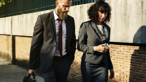 e787467ee0e6411d037d788645b14e64 500x281 - Homme : quelques conseils pour acheter la chemise parfaite