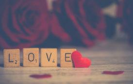 Trois idées de week-end en amoureux