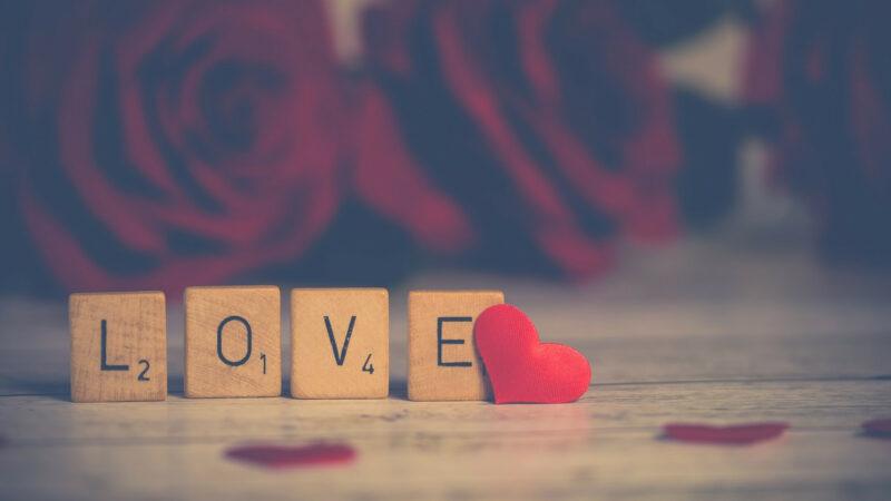 6d2a486ab864cd62341bb6c8d92f76a7 800x450 - Trois idées de week-end en amoureux