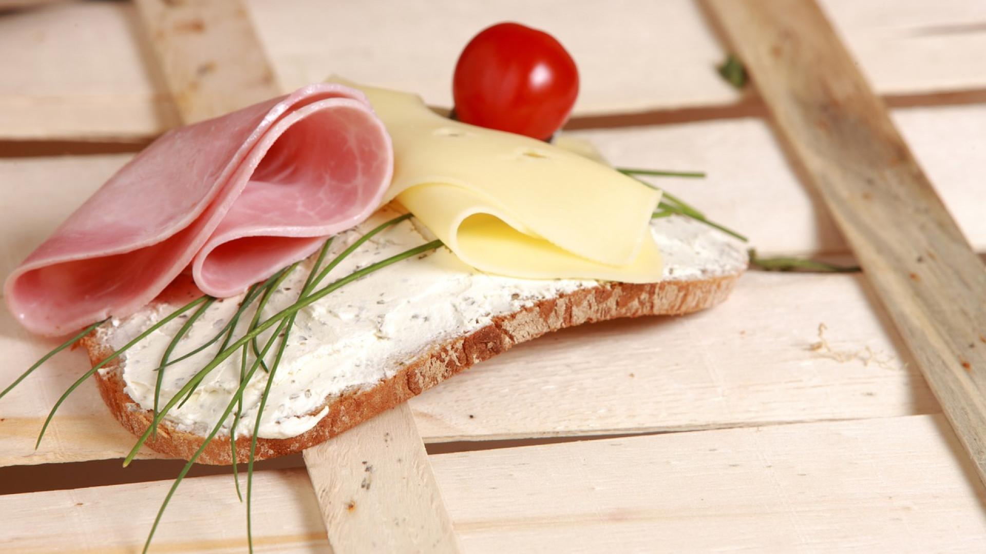 Certains fromages ne sont pas néfastes pour votre ligne