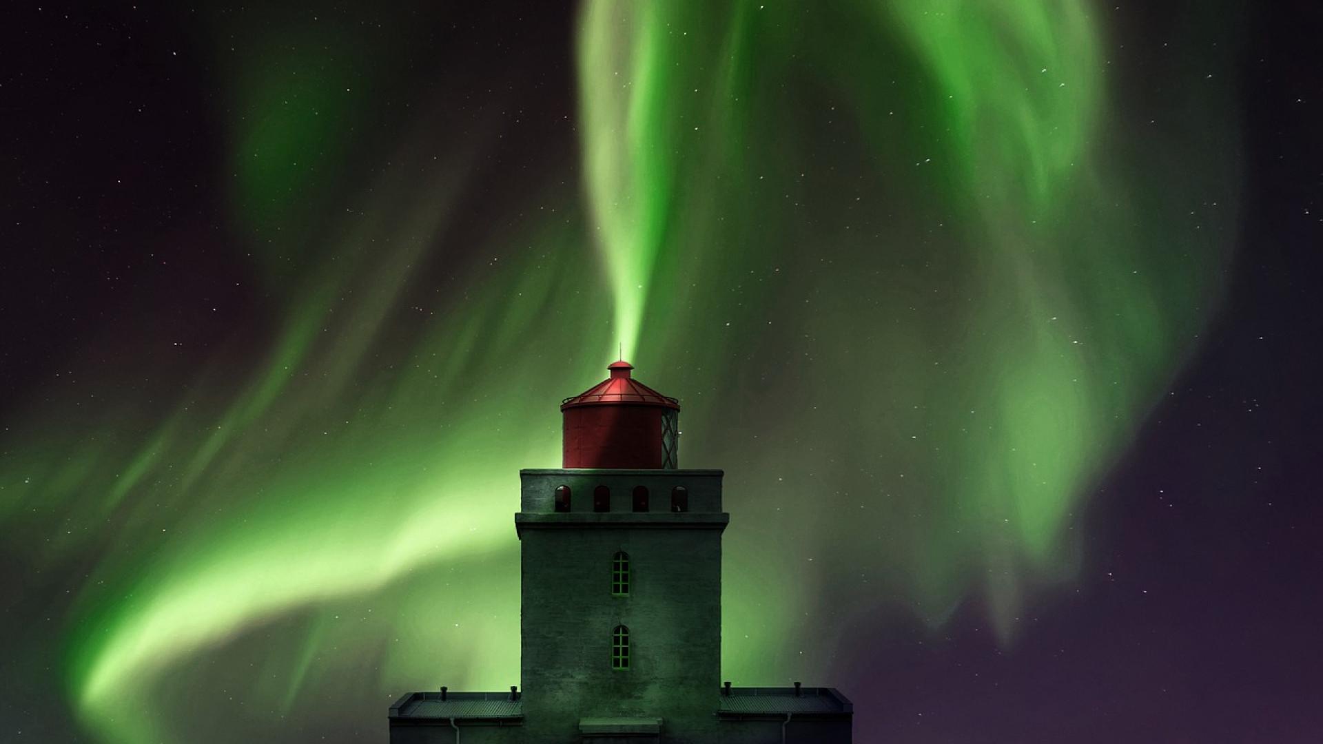 Quand partir en Islande ?