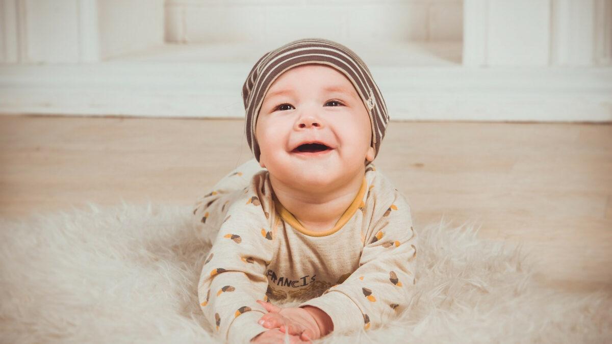 f4570788e9deadea128cb7c7a7e26e95 1200x675 - La Chambre de bébé doit être jolie mais surtout pratique !