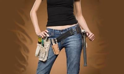 Les pièges à éviter lors de travaux dans votre maison !