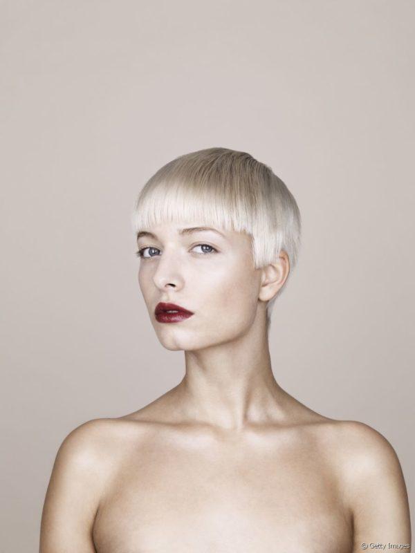 coupe coiffure courte femme garconne etre belle 4 e1524733999771 - Coupe courte androgyne ou garçonne - Look Boyish