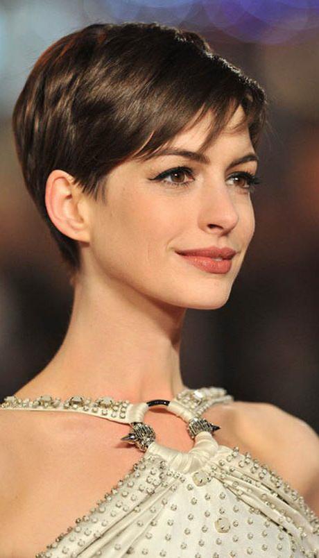 coupe courte femme etre belle 16 - Modèles de coiffure coupes courtes femme