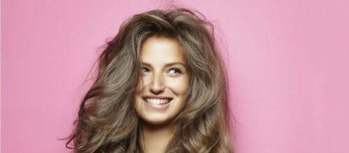 coupes de cheveux etre belle e1524586512223 500x219 - Femme Magazine, le journal de la femme actuelle