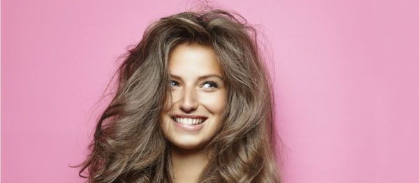 coupes de cheveux etre belle e1524586512223 - Changer de coupe de cheveux - Soins et thérapie capillaires pour booster  la confiance!
