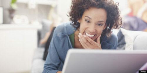 femme seduction internet e1524141422998 500x250 - Les erreurs à éviter pour séduire sur un site de rencontres