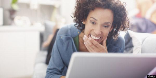 Les erreurs à éviter pour séduire sur un site de rencontres