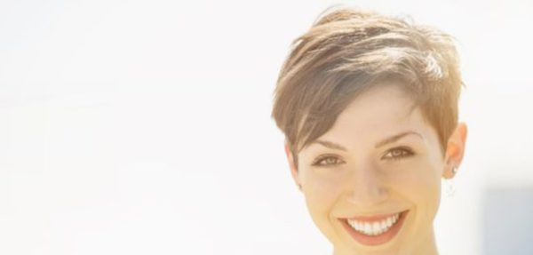 modeles coupes courtes femme etre belle e1524824179703 - Modèles de coiffure coupes courtes femme