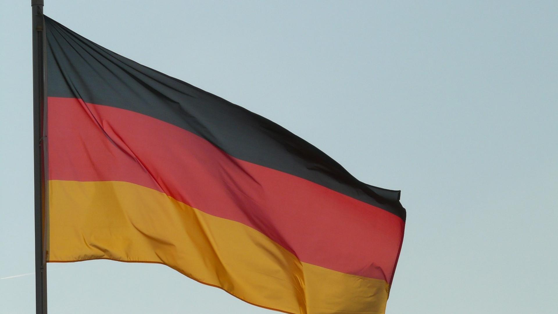 Berlin, capitale européenne où investir dans l'immobilier