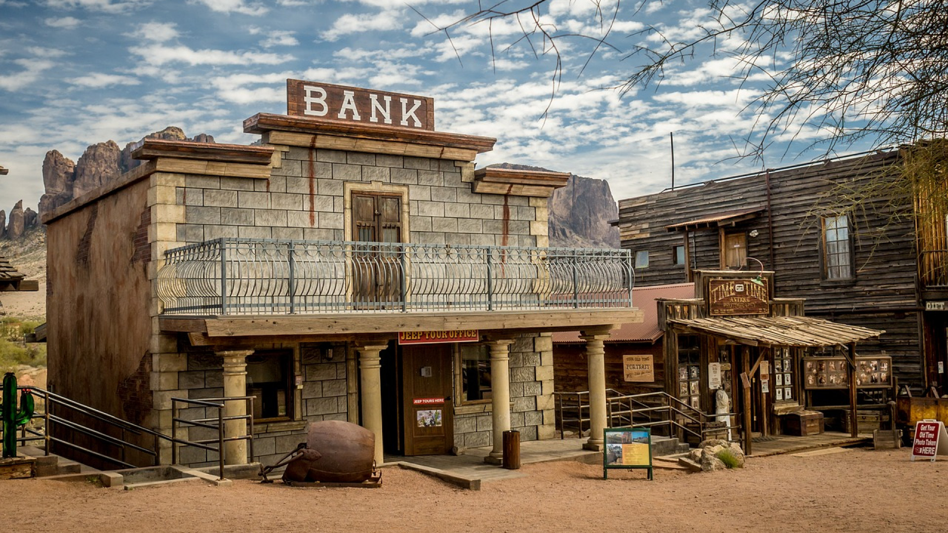 Quelle banque choisir ?