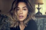 Cheveux mi-longs - Modèles de coupes qui donnent envie de couper ses longueurs