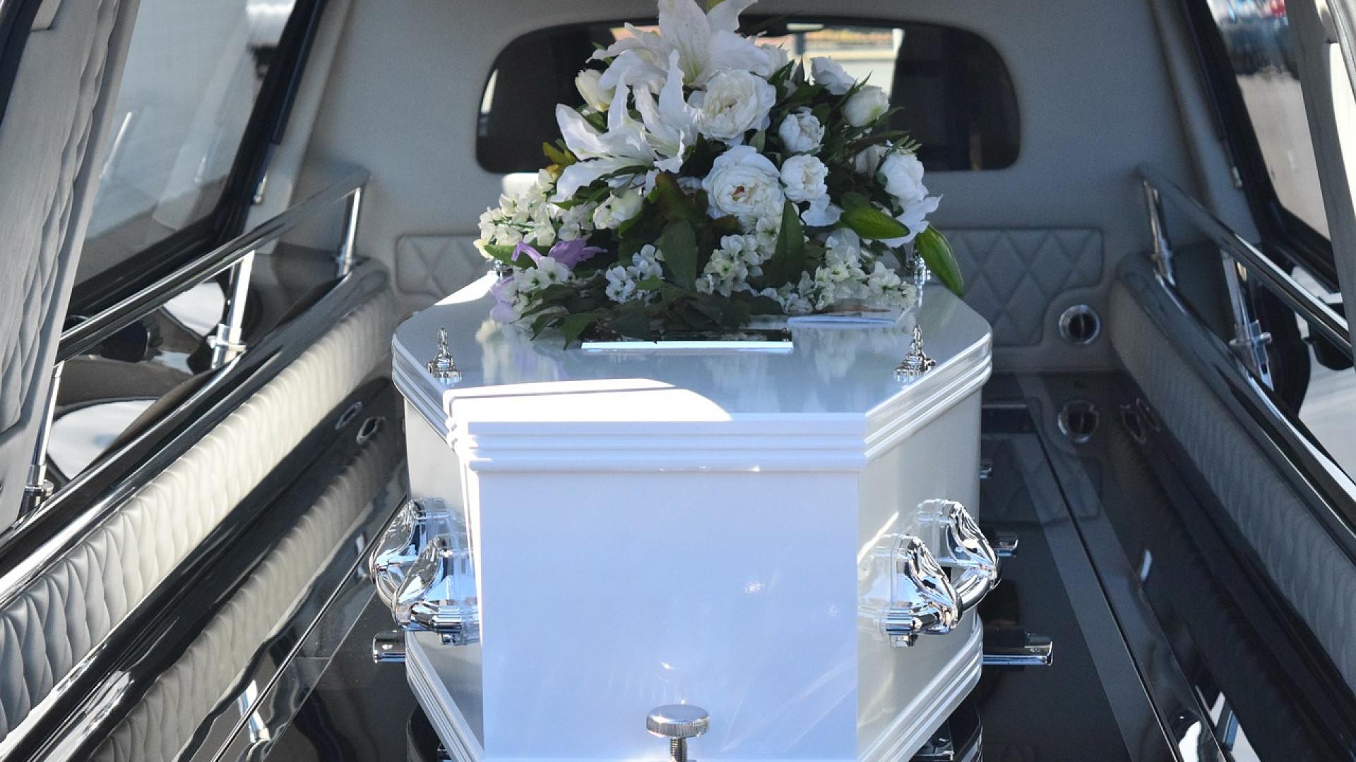 Comment organiser des obsèques à Lyon?