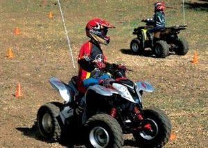 ATV SIZED 300x214 - Les mini-motos (ou quads) pour enfants : conseils et sécurité