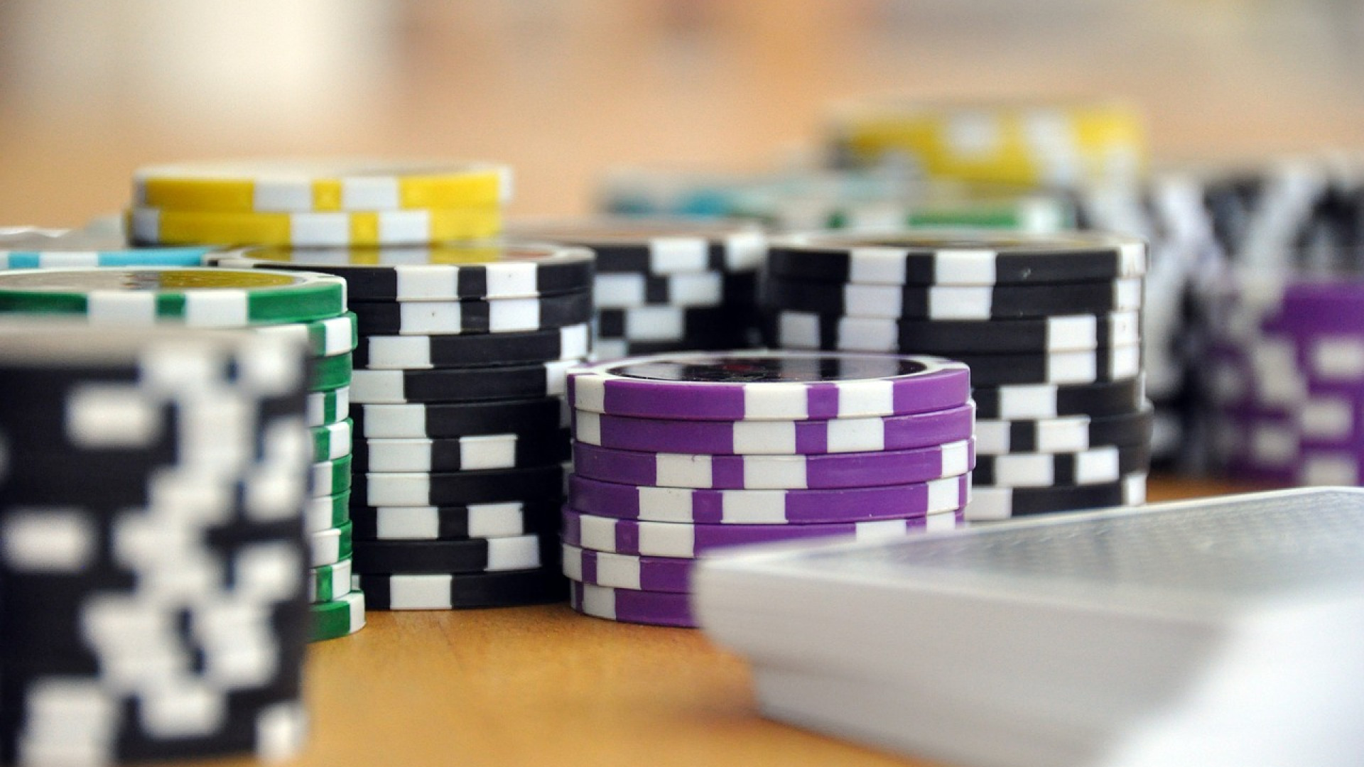 Les casinos offrent des bonus sans aucun dépôt